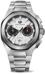 Girard-Perregaux » Hawk » Chrono Hawk » 49970-11-133-11A