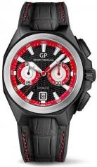 Girard-Perregaux » Hawk » Chrono Hawk » 49970-32-1304SBF60