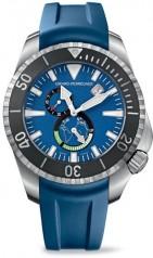 Girard-Perregaux » Hawk » Sea Hawk Big Blue » 49950-19-1203SF4A