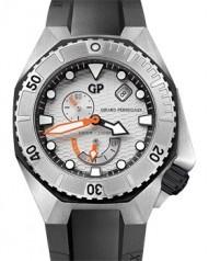 Girard-Perregaux » Hawk » Sea Hawk » 49960-11-131-FK6A