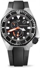 Girard-Perregaux » Hawk » Sea Hawk » 49960-19-631-FK6A
