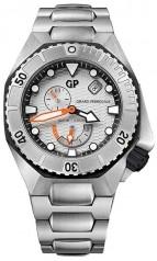 Girard-Perregaux » Hawk » Sea Hawk » 49960-11-131-11A
