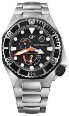 Girard-Perregaux » Hawk » Sea Hawk » 49960-19-631-11A