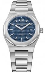 Girard-Perregaux » Laureato » Laureato 34 mm » 80189-11-431-11A