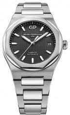 Girard-Perregaux » Laureato » Laureato 38 mm » 81005-11-632-11A