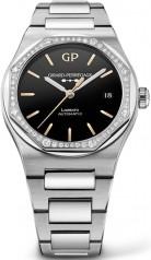 Girard-Perregaux » Laureato » Laureato 38 mm » 81005D11A631-11A