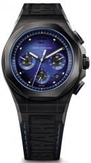 Girard-Perregaux » Laureato » Absolute Chronograph » 81060-21-491-FH6A