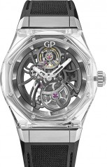 Girard-Perregaux » Laureato » Absolute Light » 81071-43-231-FB6A