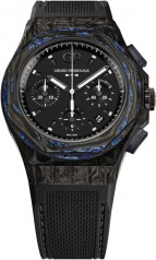 Girard-Perregaux » Laureato » Absolute Wired » 81060-36-694-FH6A