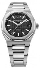Girard-Perregaux » Laureato » Laureato 42 mm » 81010-11-634-11A