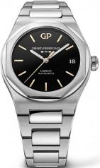 Girard-Perregaux » Laureato » Laureato 42 mm » 81010-11-635-11A