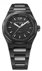 Girard-Perregaux » Laureato » Laureato 42 mm » 81010-32-631-32A