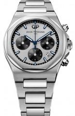 Girard-Perregaux » Laureato » Laureato Chronograph 42 mm » 81020-11-131-11A