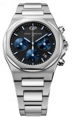 Girard-Perregaux » Laureato » Laureato Chronograph 42 mm » 81020-11-631-11A