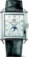 Girard-Perregaux » Vintage 1945 » Vintage 1945 XXL Large Date Moon Phase » 25882-11-121-BB6B