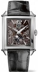 Girard-Perregaux » Vintage 1945 » Vintage 1945 XXL Large Date Moon Phase » 25882-11-223-BB6B