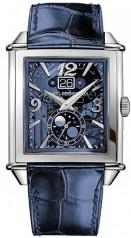 Girard-Perregaux » Vintage 1945 » Vintage 1945 XXL Large Date Moon Phase » 25882-11-421-BB4A