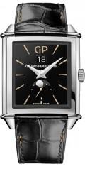 Girard-Perregaux » Vintage 1945 » Vintage 1945 XXL Large Date Moon Phase » 25882-11-631-BB6B
