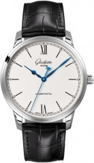 Glashutte Original » 20th Century Vintage » Senator Excellence » 1-36-01-01-02-30
