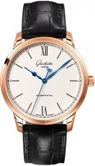 Glashutte Original » 20th Century Vintage » Senator Excellence » 1-36-01-02-05-30