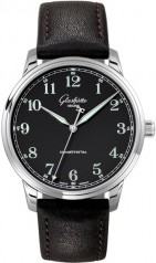 Glashutte Original » 20th Century Vintage » Senator Excellence » 1-36-01-03-02-30