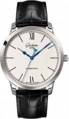Glashutte Original » 20th Century Vintage » Senator Excellence » 36-59-01-02-01