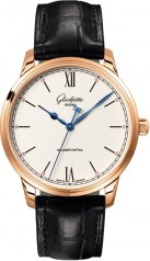 Glashutte Original » 20th Century Vintage » Senator Excellence » 36-59-02-05-01