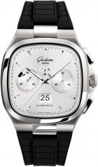 Glashutte Original » 20th Century Vintage » Seventies Chronograph Panorama Date » 1-37-02-02-02-33