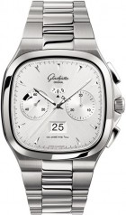 Glashutte Original » 20th Century Vintage » Seventies Chronograph Panorama Date » 1-37-02-02-02-70