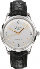 Glashutte Original » 20th Century Vintage » Sixties » 1-39-52-01-02-04