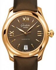 Glashutte Original » _Archive » Ladies Collection Lady Serenade » 1-39-22-01-01-05