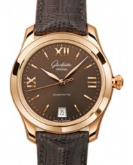 Glashutte Original » _Archive » Ladies Collection Lady Serenade » 1-39-22-01-01-44
