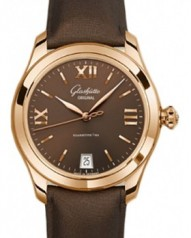Glashutte Original » _Archive » Ladies Collection Lady Serenade » 1-39-22-01-01-45