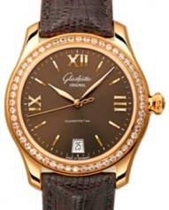 Glashutte Original » _Archive » Ladies Collection Lady Serenade »  1-39-22-01-11-44