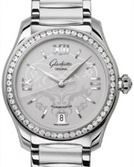 Glashutte Original » _Archive » Ladies Collection Lady Serenade » 1-39-22-03-22-34