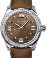 Glashutte Original » _Archive » Ladies Collection Lady Serenade » 1-39-22-06-22-04