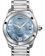 Glashutte Original » _Archive » Ladies Collection Lady Serenade » 1-39-22-11-02-34