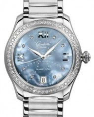 Glashutte Original » _Archive » Ladies Collection Lady Serenade » 1-39-22-11-22-34