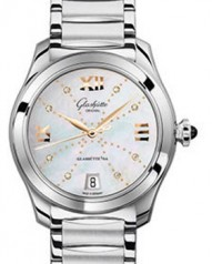 Glashutte Original » _Archive » Ladies Collection Lady Serenade » 1-39-22-12-02-34