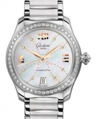 Glashutte Original » _Archive » Ladies Collection Lady Serenade » 1-39-22-12-22-34
