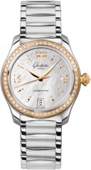 Glashutte Original » _Archive » Ladies Collection Lady Serenade » 1-39-22-09-16-34
