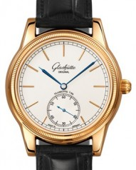 Glashutte Original » _Archive » Masterpieces 1878 Limited Edition » 100-11-01-01-04