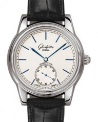 Glashutte Original » _Archive » Masterpieces 1878 Limited Edition » 100-11-01-04-04