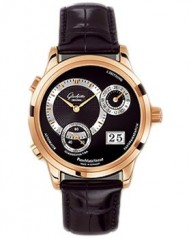 Glashutte Original » _Archive » Masterpieces 500 Years of Glashutte PanoMaticVenue » 90-04-20-05-04