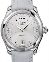 Glashutte Original » Ladies Collection » Lady Serenade » 1-39-22-02-02-04