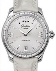 Glashutte Original » Ladies Collection » Lady Serenade » 1-39-22-02-22-04