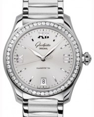 Glashutte Original » Ladies Collection » Lady Serenade » 1-39-22-02-22-34