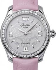 Glashutte Original » Ladies Collection » Lady Serenade » 39-22-03-22-04