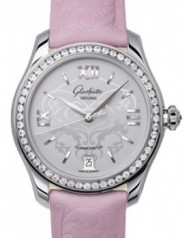 Glashutte Original » Ladies Collection » Lady Serenade » 39-22-03-22-44