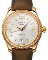 Glashutte Original » Ladies Collection » Lady Serenade » 1-39-22-04-11-04